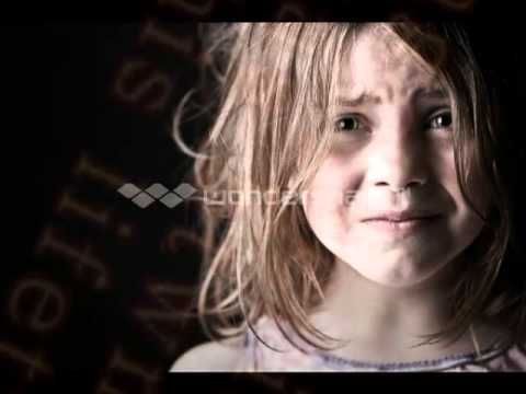 ▶ documentary: child pornagraphy and child molestation is legal around the world the leaders agree - YouTube