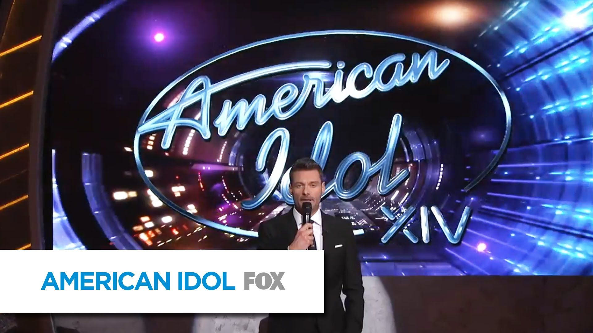 Want To Audition For Idol Xv American Idol Xiv Auditions For