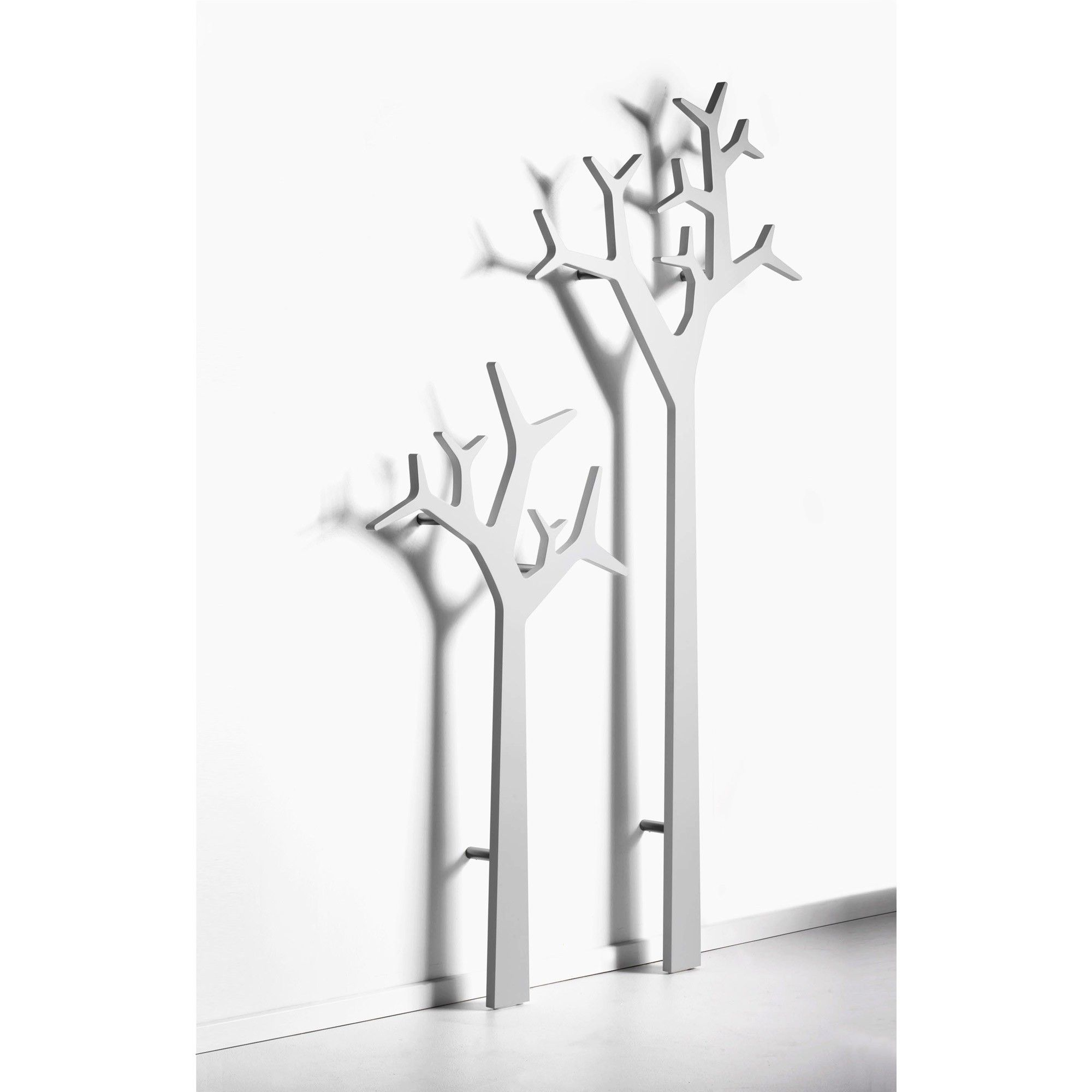 Uncategorized White Coat Tree tree wall coat stand sedona pinterest stands walls and stand