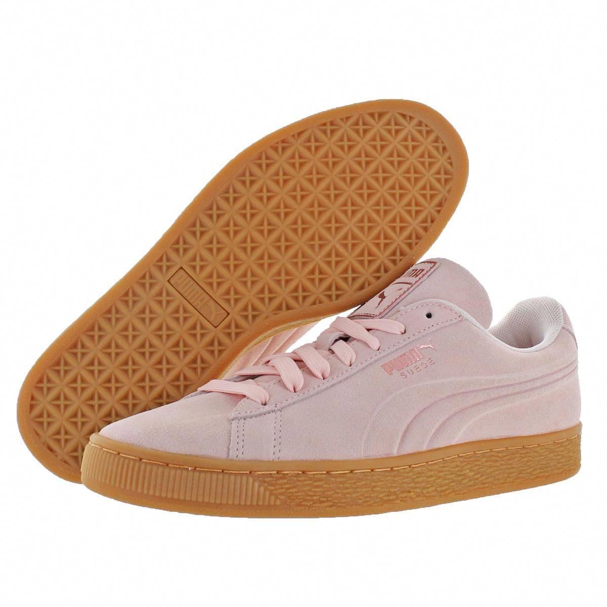 2fa9e0ac79cb Puma Suede Classic Men s Fashion Sneakers Shoes  MensFashionSneakers ...