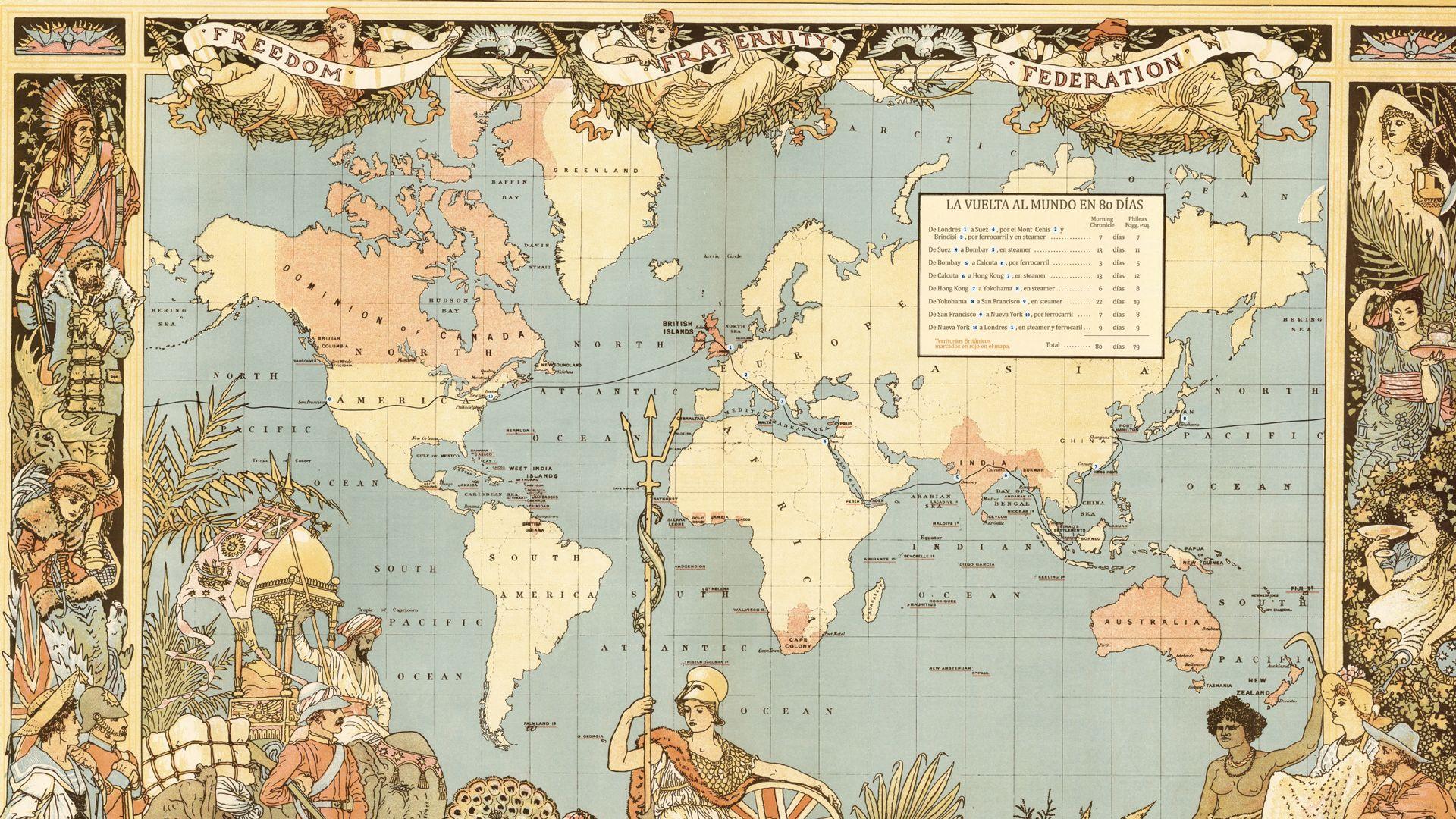 La editorial que descubre los mapas del tesoro ocultos en los libros books gumiabroncs Images