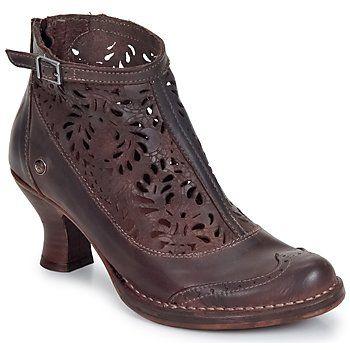 NEOSENS Chaussures - Livraison Gratuite