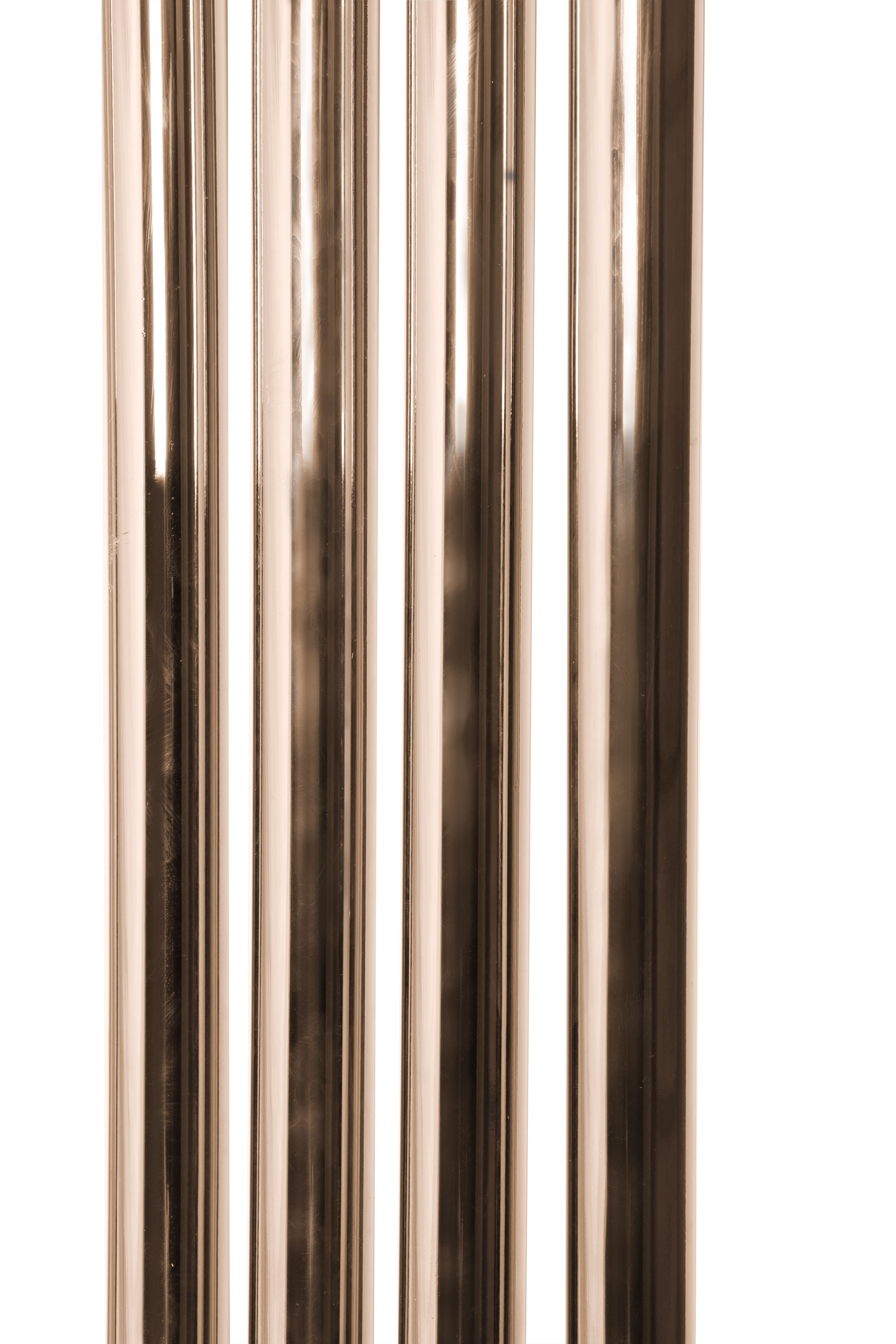 Bright ideas make a style statement with this modern floor lamp bright ideas make a style statement with this modern floor lamp modernfloorlamps aloadofball Images