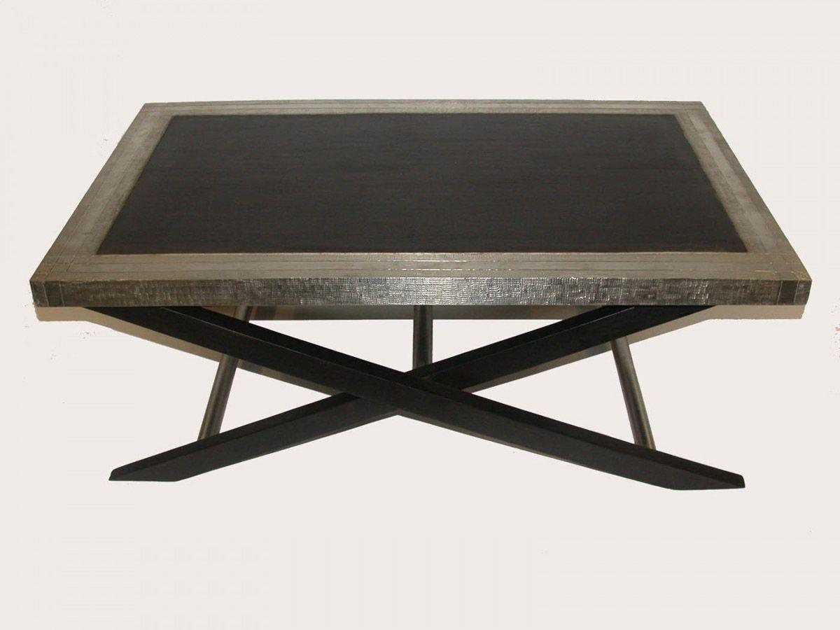 Genial Low Fold Away Coffee Table