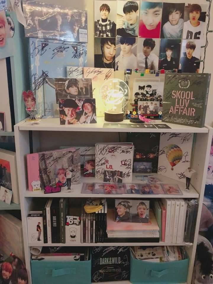 Pin By Donut T On Kpop Groups Amp Things Jungs Schlafzimmer
