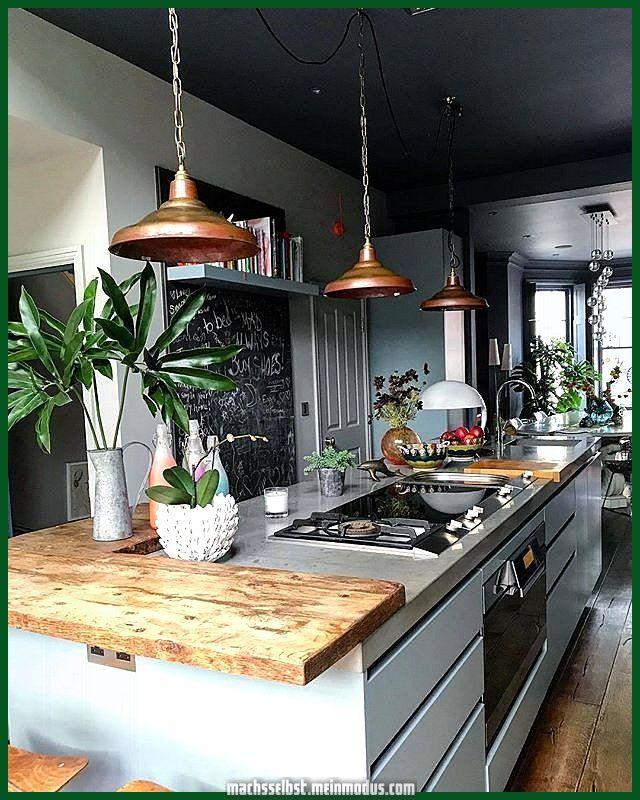 Photo of Legendär coole und unterhaltsame Dekorationsideen, die Ihre Küchenwand zum Staunen mitbringen