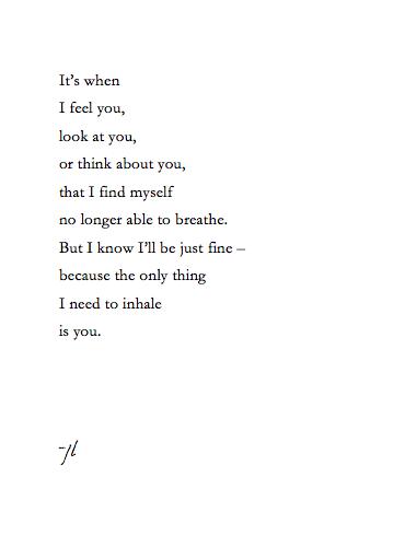 Via Connotative Words T H I S I S M E 1 Love Love