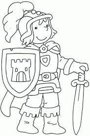 afbeeldingsresultaat voor ridder rikki ridders