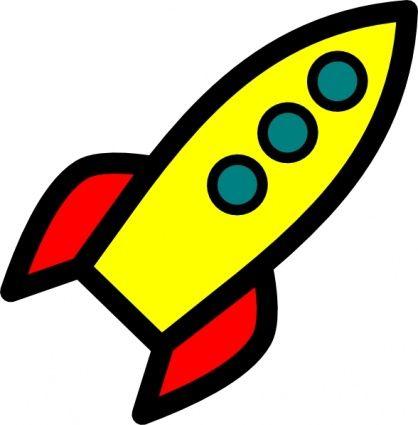 spaceship clip art cliparts pinterest spaceship clip art and rh pinterest com spaceship crash clipart spaceship clipart black and white