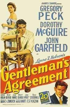 Download Gentleman's Agreement Full-Movie Free
