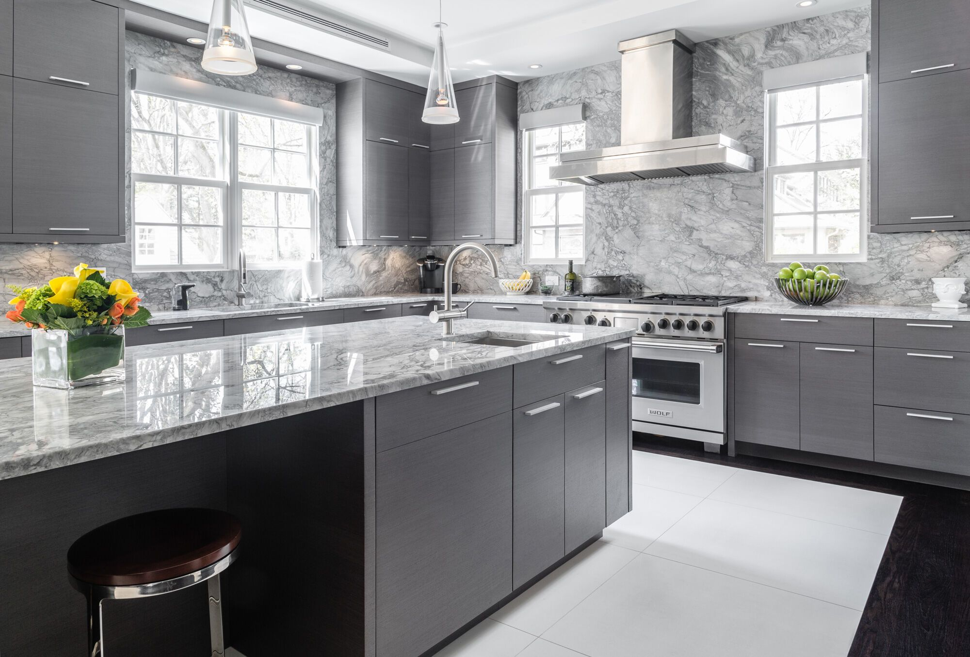 Pin By Rutt Handcrafted Cabinetry On Rutt Kitchens