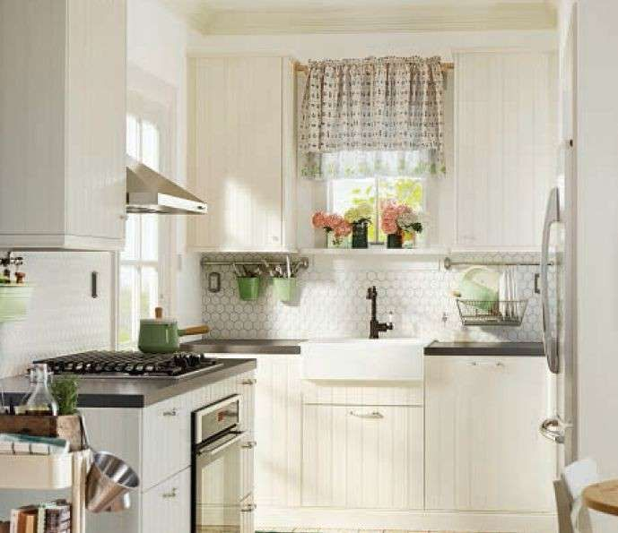 Ikea cucine 2016 - Cucina Ikea Hittarp