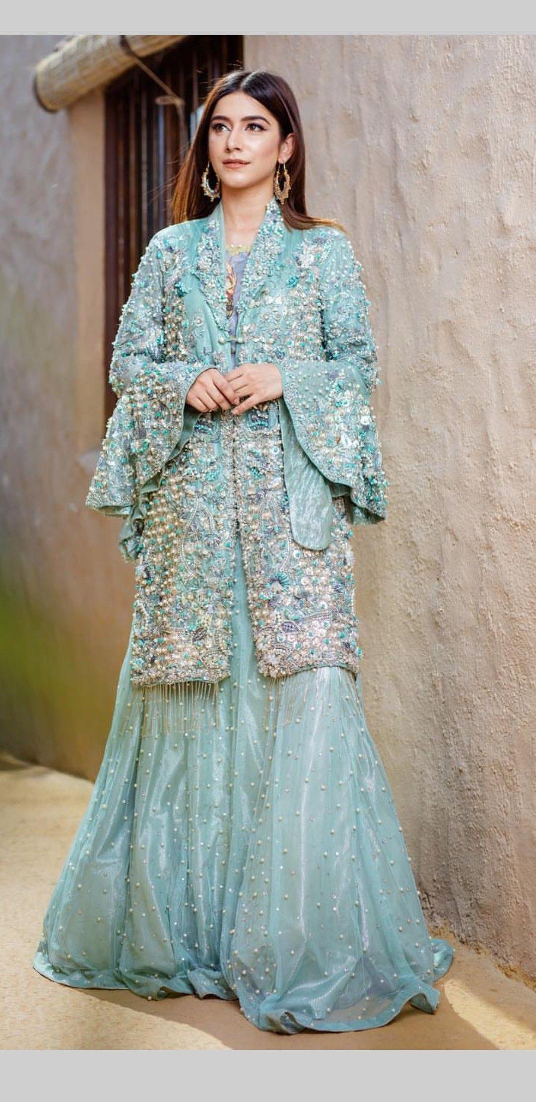 Pin by ButteryJellyLala on Fashion | Pinterest | Pakistani, Indian ...