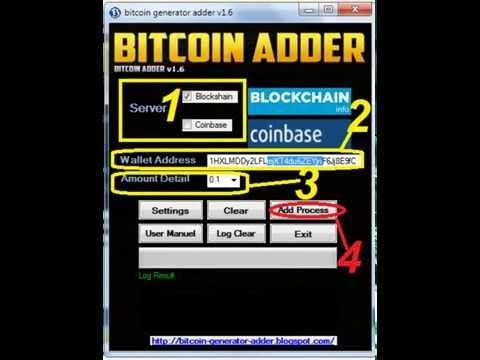 bitcoin generatorius hack sukčiai btg btc rinkos