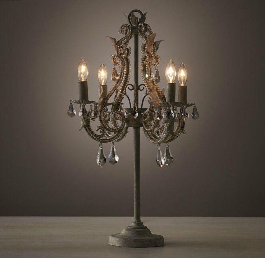 interesting lighting fixtures. Antique Style Table Lamps Interesting Lighting Fixtures T
