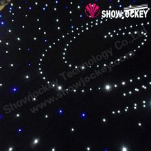 lighting dancing programmable low voltage led christmas lights