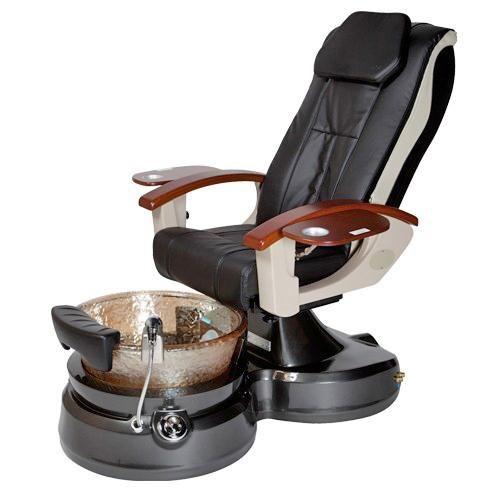 Salon Pedicure Chair Ebay >> Home Pedicures Pedicure Pedicure Station Pedicure Spa