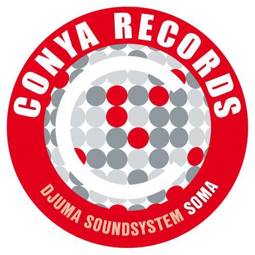 Djuma Soundsystem - Soma (Original Mix) by Conya Records on SoundCloud