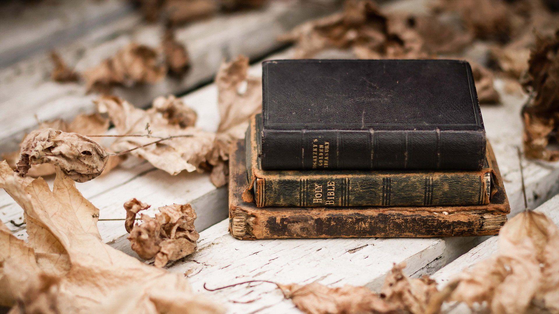 1920 Books Wallpaper Old Books 1920 X 1080 Full Hd