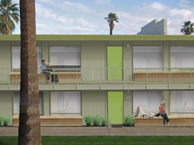 Pin by meb management services on phoenix apartment homes - One bedroom apartments in phoenix az ...