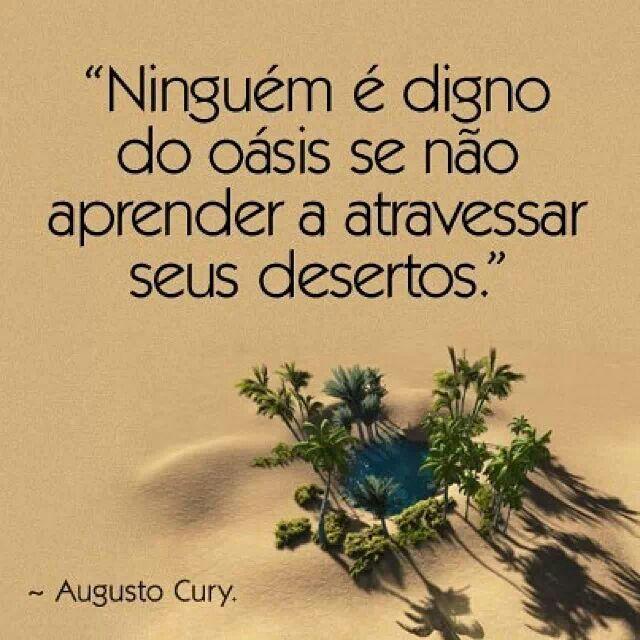 Augusto cury | Frases, Frases de augusto cury, Frases sabias