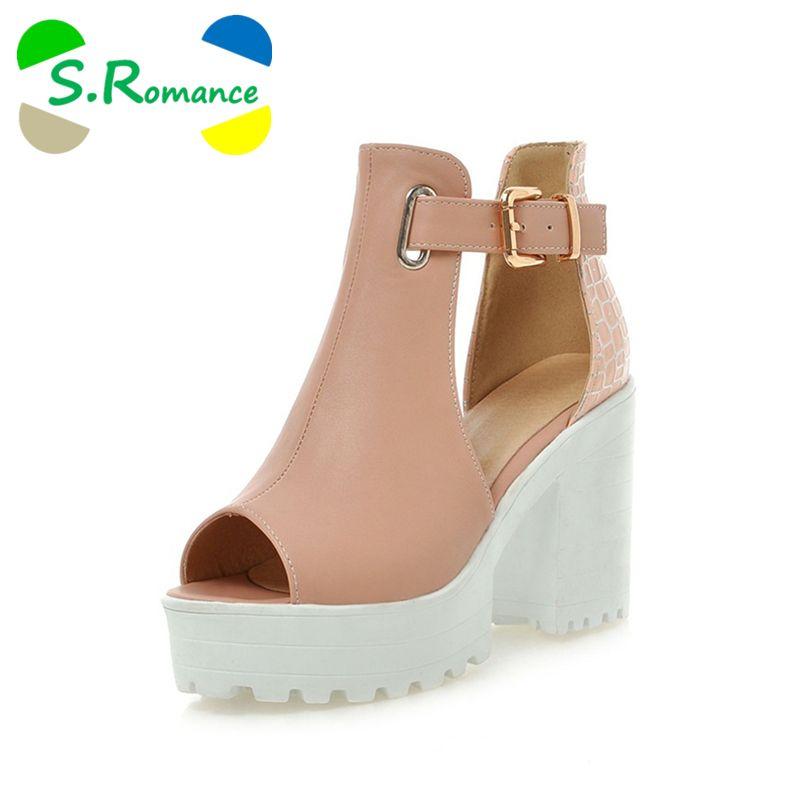 Sandales femmes lacets chaussure plate fermeture zippé taille disponible 34-43 2R1neYoJ
