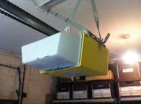 Image Result For Stanley Garage Door Opener Electric Garage Door Opener Garage Doors Garage Door Opener