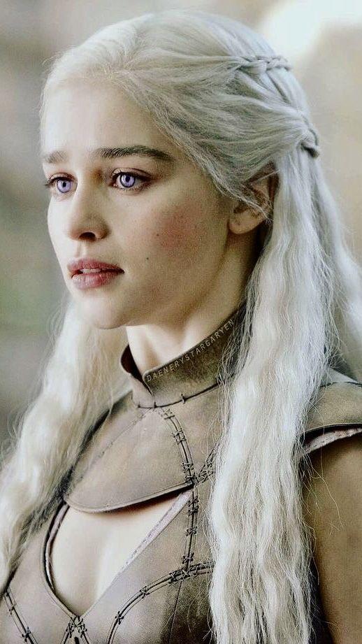 Pin by Tuber tug on Hannah   Targaryen, Daenerys targaryen