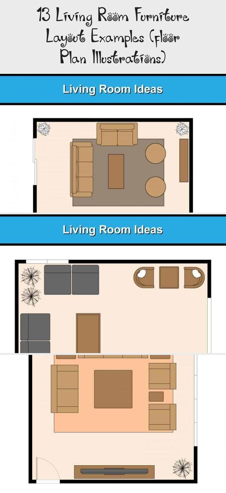 13 Living Room Furniture Layout Examples Floor Plan Illustrations Decor Decor Exampl Living Room Furniture Layout Furniture Layout Living Room Floor Plans