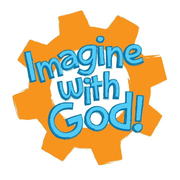 wonder words imagine with god clip art for your use www rh pinterest com vacation bible school clipart for 2017 vacation bible school clipart for 2017