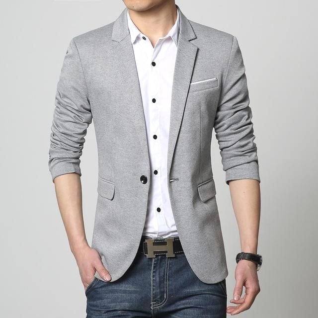 9b4cd2e0cb Mens vintage suits for men with style. buy designer mens suits online, mens  designer suits for cheap, Click VISIT link for more info