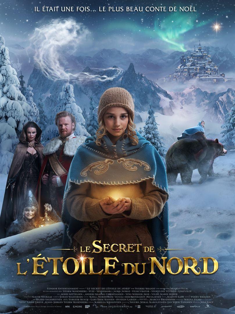 DE MOONACRE LE LE SECRET GRATUITEMENT FILM TÉLÉCHARGER