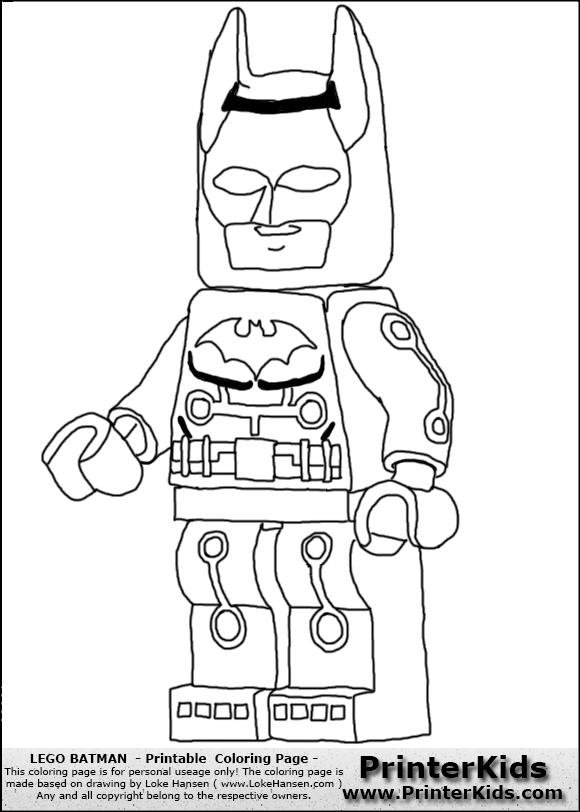 Lego Batman Coloring Page 10 Png 580 812 Batman Coloring Pages Lego Coloring Coloring Pages