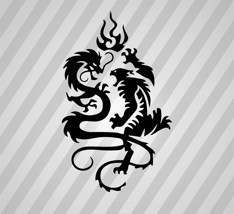 tiger tattoo vorlagen