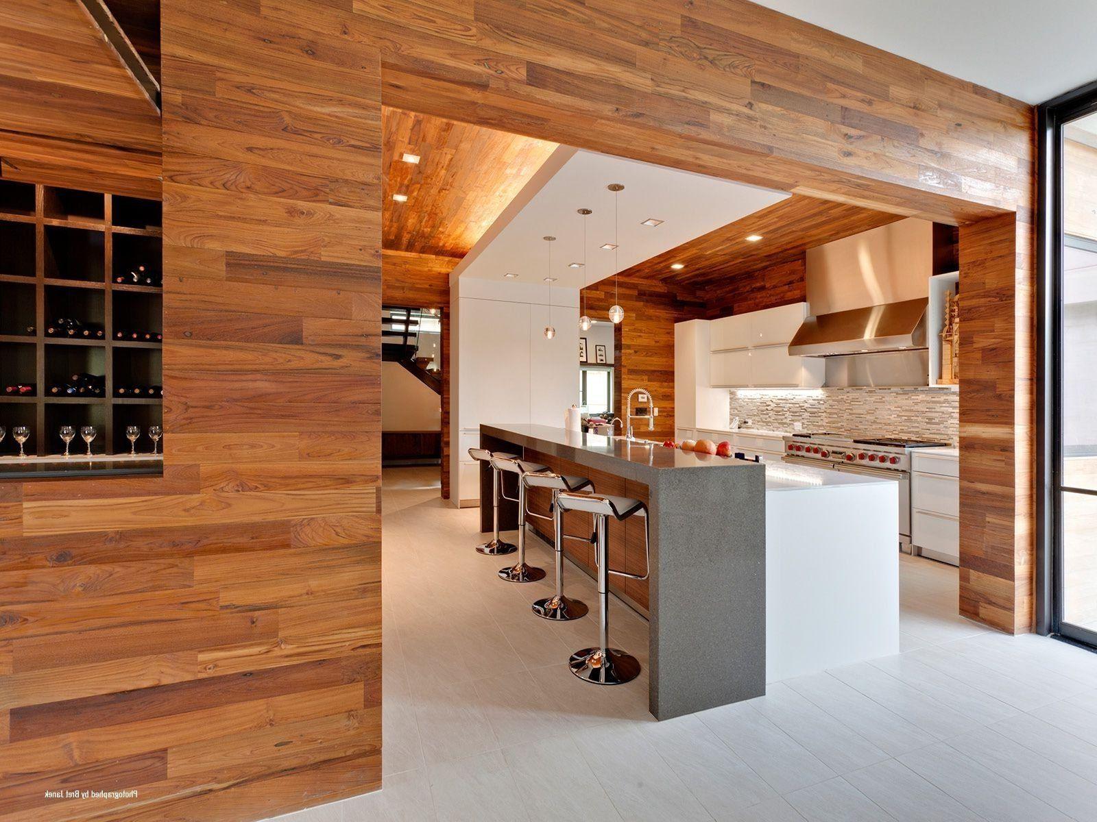 Revit Kitchen Cabinets Tags Away | Kitchen | Pinterest | Modern ...