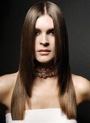this week it's forward graduatioin haircuts!  Need THREE haircut models..  Anyone living in the Austin area want a $10 cut?