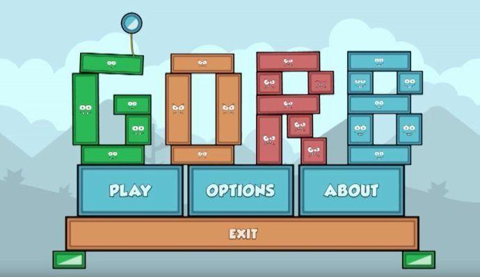 Spiele Für Android Kostenlos