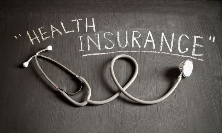If You Re Enrolling In Healthinsurance This Year You Probably