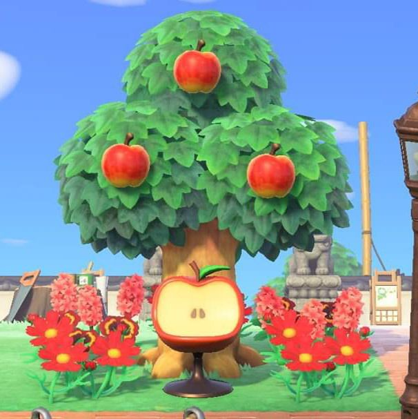 Animal Crossing New Horizons Island Ideas in 2020 | Animal ...