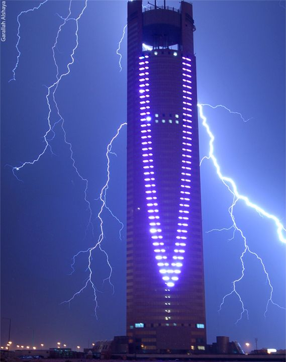 Riyadh Tamkeen Tower By Garallah Alshaya Via 500px Riyadh Tower Concrete Jungle
