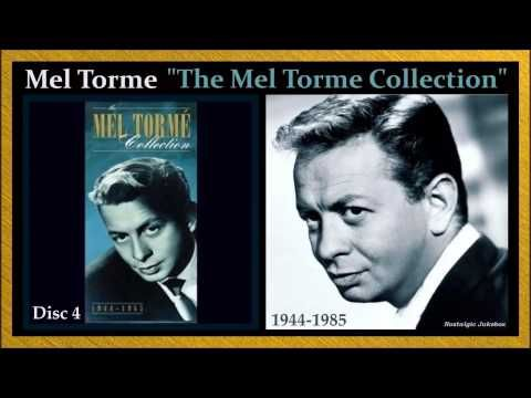 Mel Torme What Are You Doing The Rest Of Your Life Youtube Sunday In New York History Song Songs