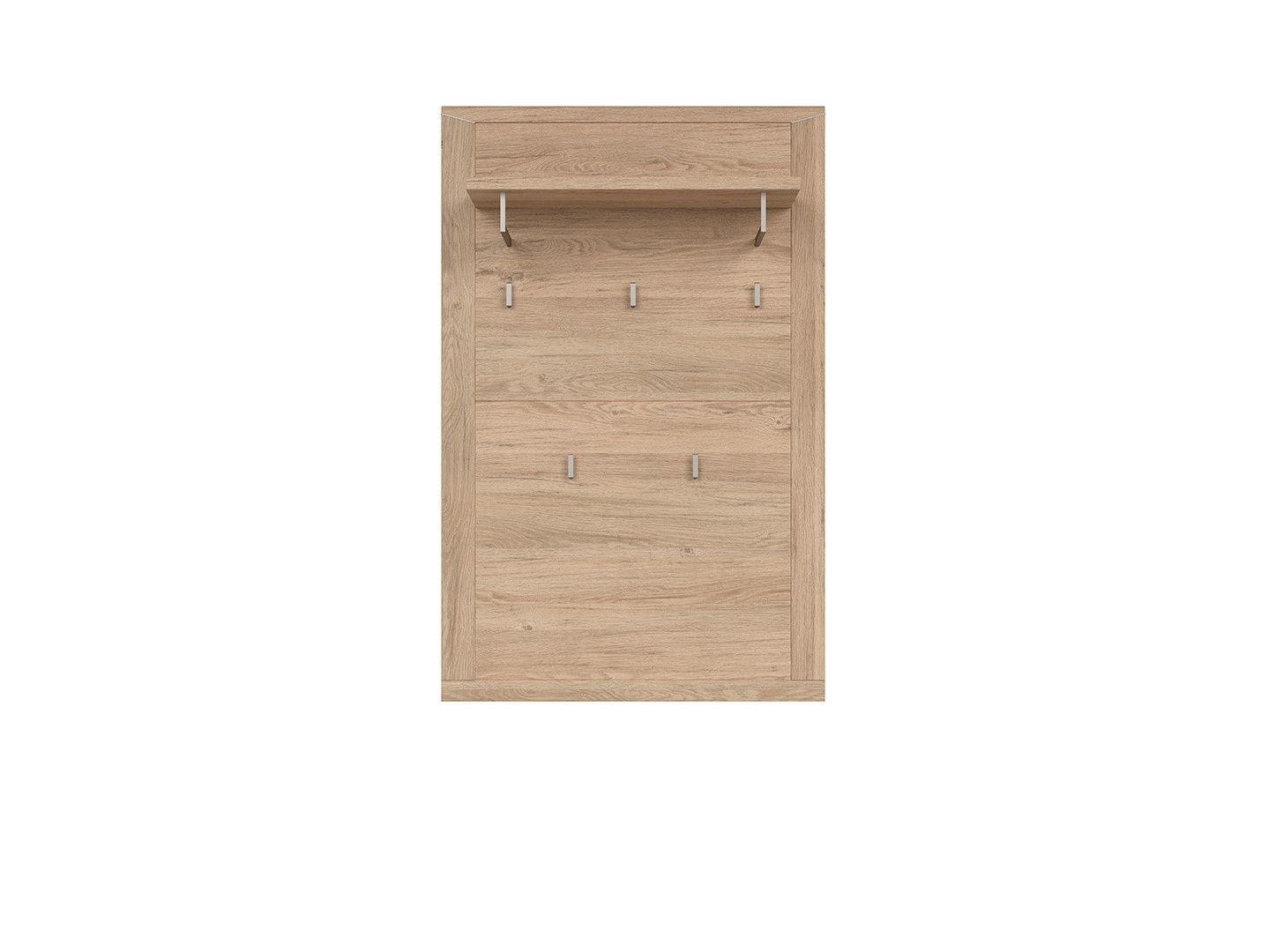 Wieszak Luttich Tall Cabinet Storage Storage Cabinet Storage