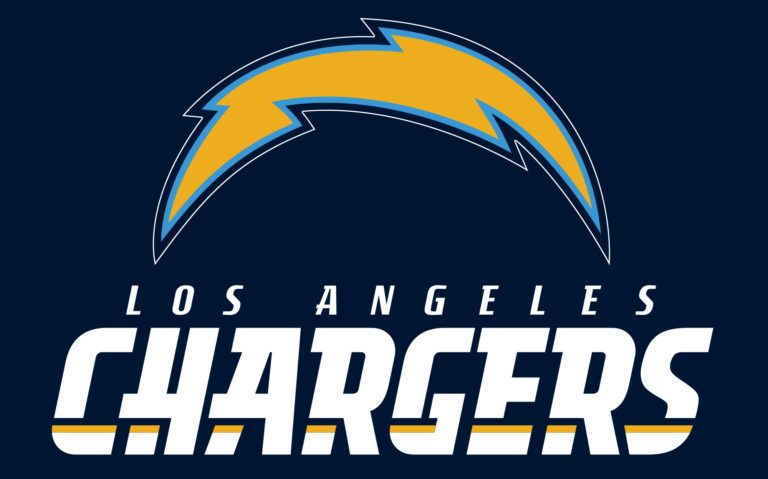 Image result for la chargers logo