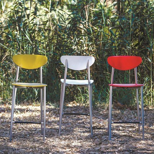 משהו רציני כסאות בר, כסא בר, כיסאות בר למטבח, כסא חצי בר, כסאות בעיקר | ריהוט OG-65