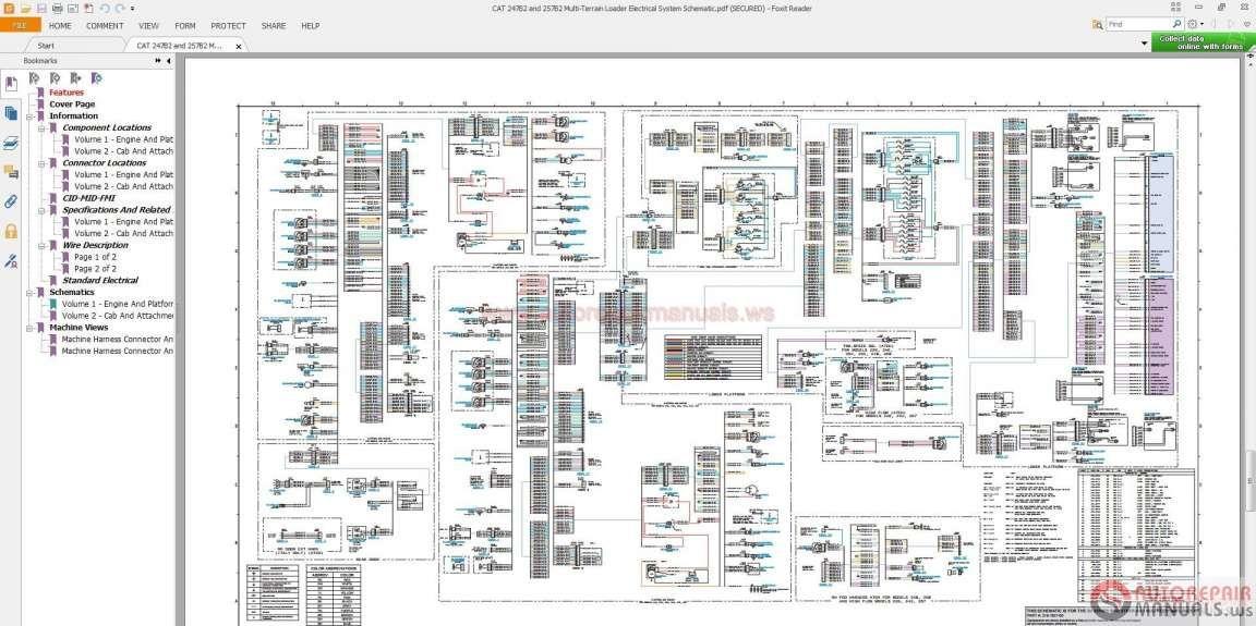 15 Cat C15 Engine Wiring Diagram Engine Diagram Wiringg Net Diagram Engineering Bullet Journal