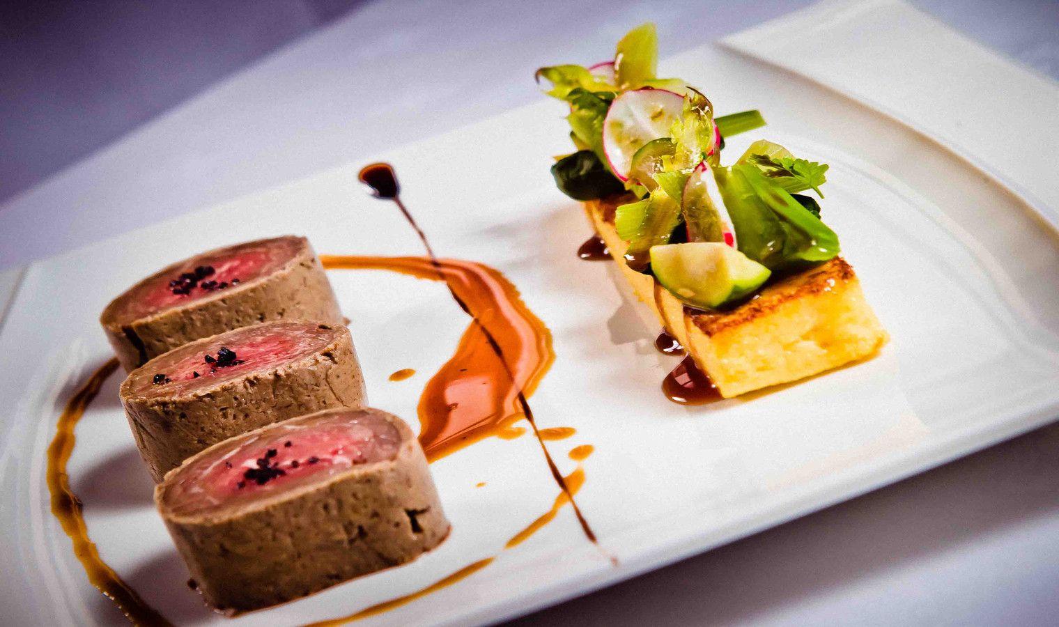 photos plat gastronomique francais aesthetics food pinterest plat gastronomique gratin. Black Bedroom Furniture Sets. Home Design Ideas