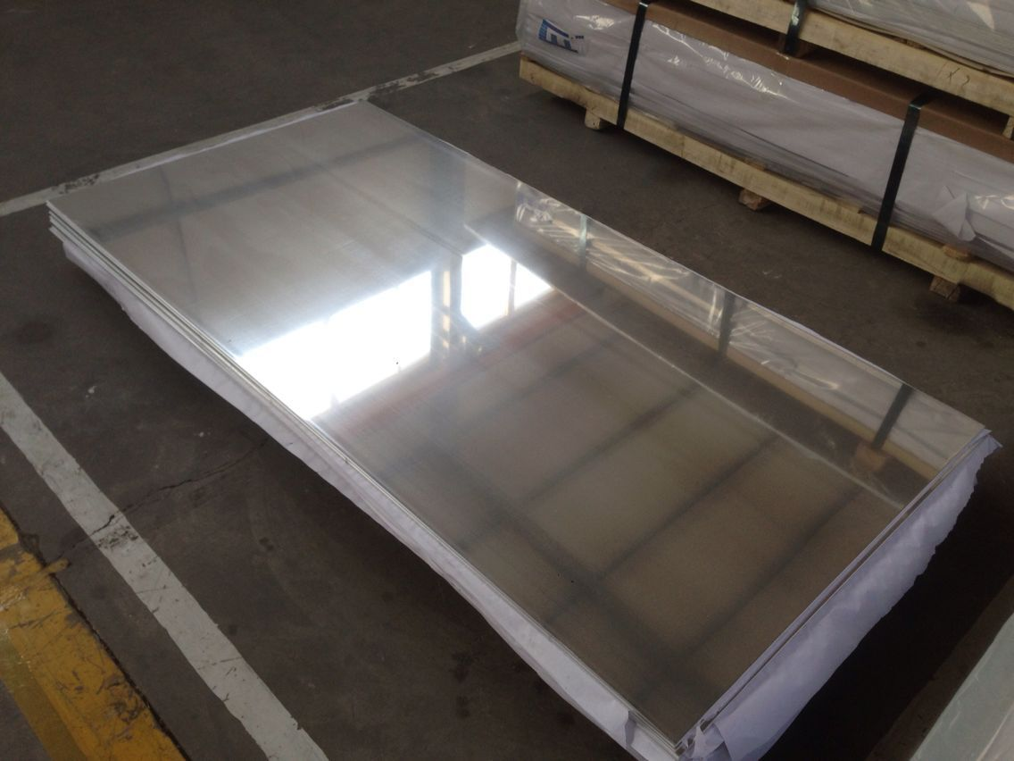 A5052 A5083 Aluminum Sheet For Lcd Back Cover Aluminium Sheet Aluminum Entryway Tables