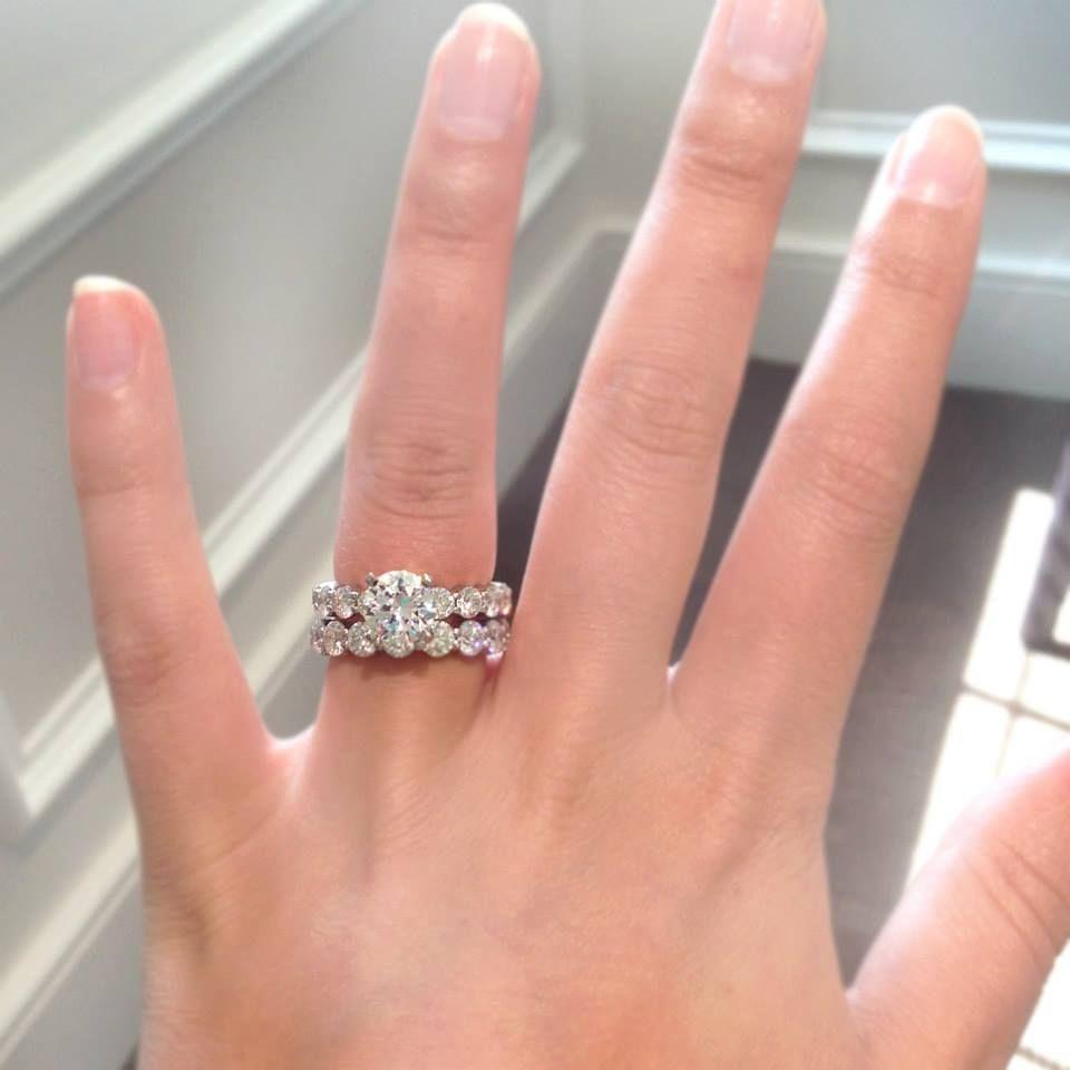 Cornell S Jewelers Wedding Band Ringsengagement