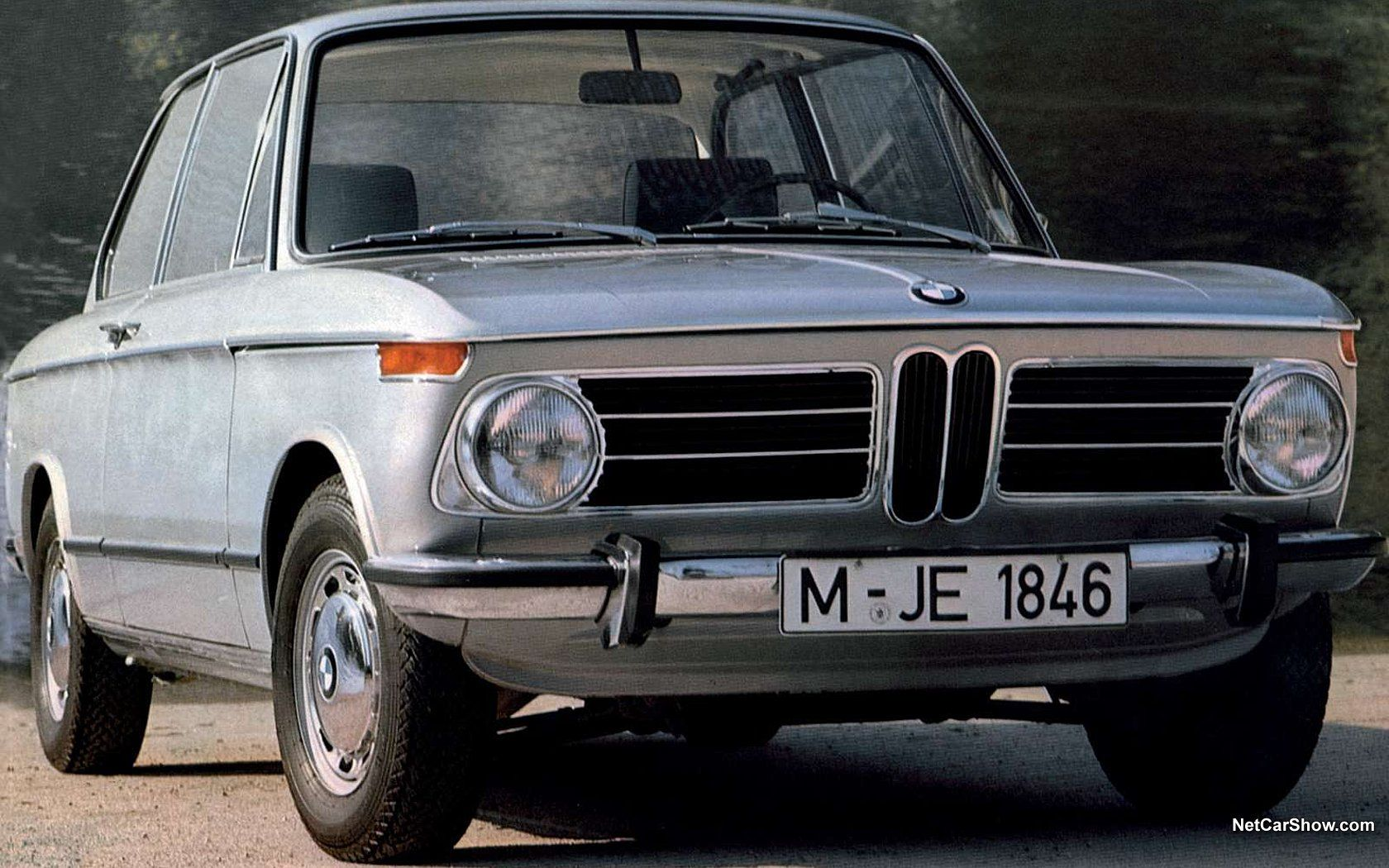 1972 bmw 2002 picture exterior car pinterest bmw 2002 bmw and cars