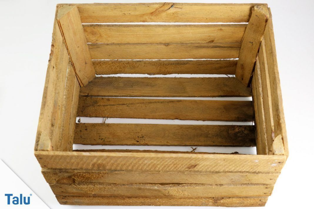 Holzkiste Selber Bauen Anleitung Mit Ohne Deckel Talu De Anleitung Bauen Deckel Holzkiste Mit Ohne Selber Talude In 2020 Wooden Boxes Diy Wooden